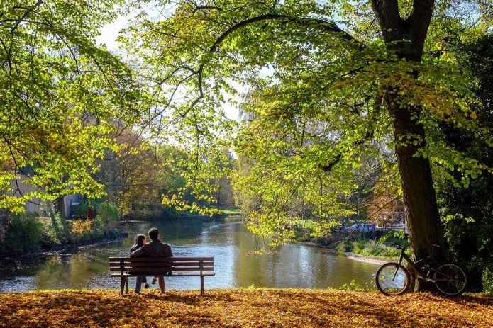 """""""10 Tipps für den Herbst"""" in Braunschweig vom Löwenstadt Blog. Foto: Gerald Grote"""