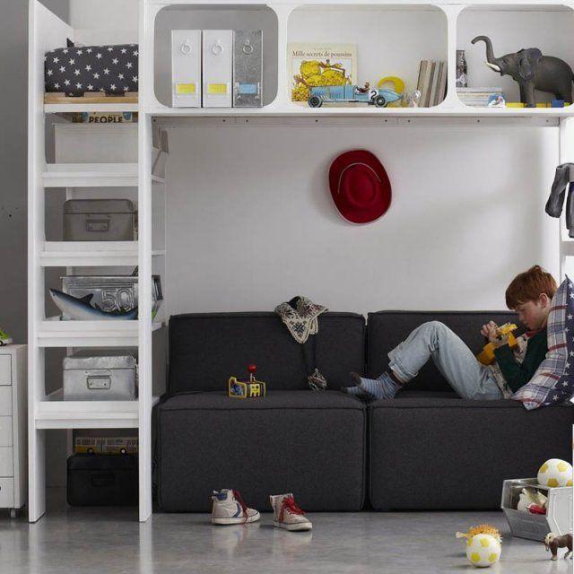 bien choisir un lit pour enfant dormitorios ni os dormitorio y hogar. Black Bedroom Furniture Sets. Home Design Ideas