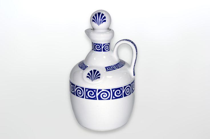 Botella Peregrino