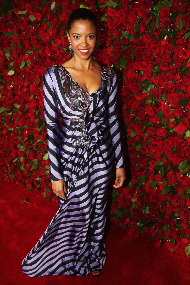 Tracey edmonds style fashion amp looks best celebrity style - Tony Awards 2016 Fashion Live From The Red Carpet