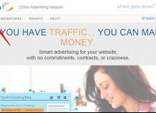 Kumpulan Bisnis Online Terpercaya Tanpa Modal dan Mudah