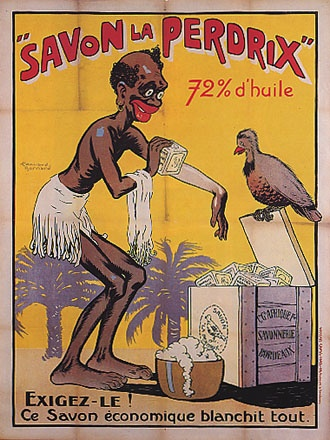 Vintage posters   advertising posters   soap