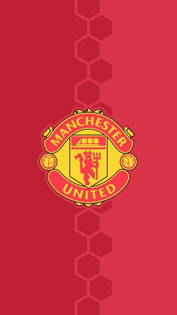 Man Utd Wallpapers  Wallpaper