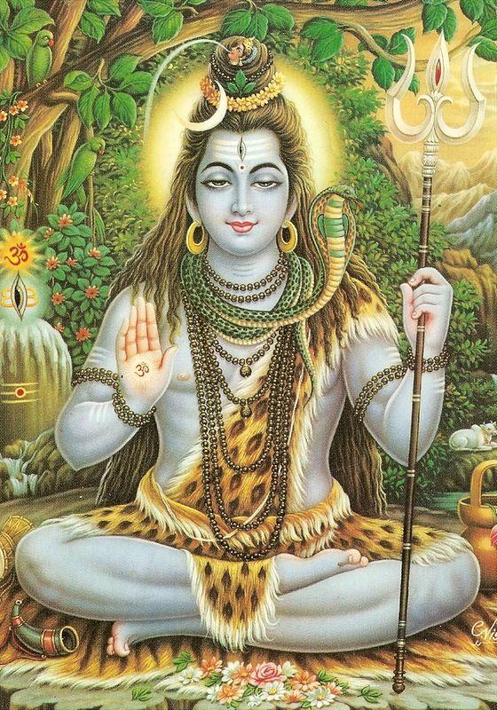 best 25 lord shiva family ideas on pinterest