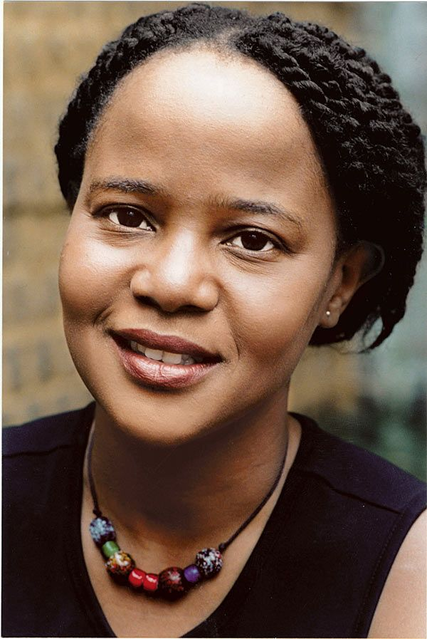 breath eyes memory by edwidge danticat essay Breath, eyes, memory essays: over 180,000 breath, eyes, memory essays breath, eyes and memory quotes the separated marassas the artistry of story telling in edwidge danticat's breath, eyes, memory enables the women of the caco clan to communicate and pass on cultural traditions and.