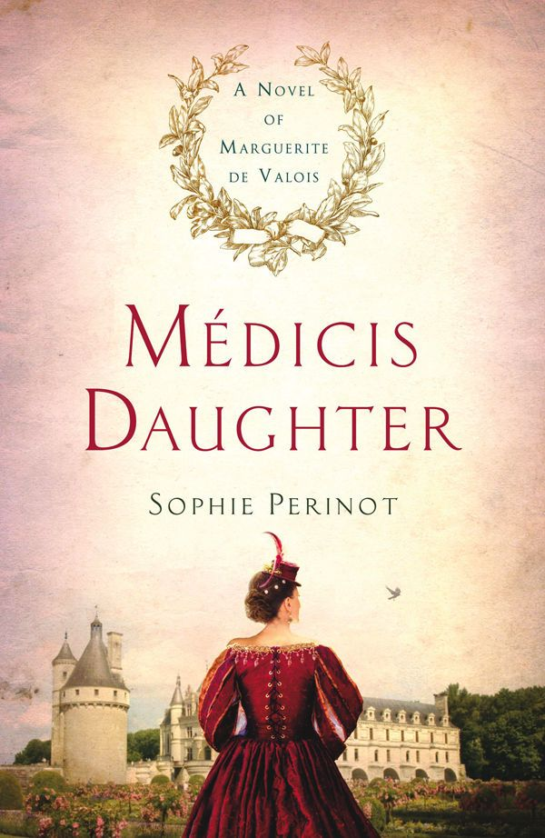 442 best books to read images on pinterest books books to read great deals on mdicis daughter by sophie perinot limited time free and discounted ebook deals for mdicis daughter and other great books fandeluxe Document