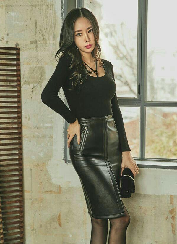 Most sexy turkish girls-4473