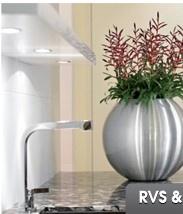 plantenbakken-voor-binnen07.jpg