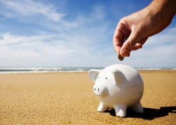 Renta 2016: ¿Ganas más de 3.400 euros al año? La declaración conjunta casi seguro que no te conviene   Economía   EL PAÍS
