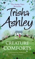 #chicklit Creature comforts