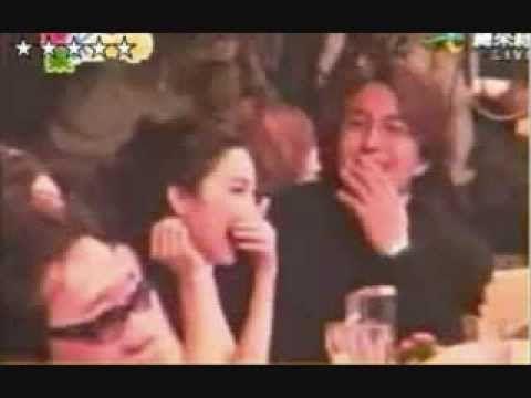 Bae Yong Joon ♡ Choi Ji Woo