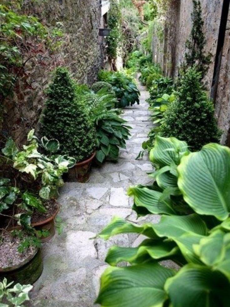 1082 Best Images About Mosaic Amp Garden Art On Pinterest