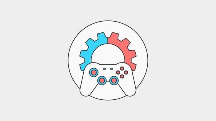 Unity & C# Game Development: Game Design Patterns, 3D & AI #artificialintelligencecourse