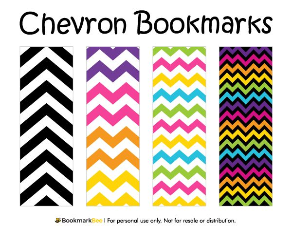 100 Best Images About Printable Bookmarks At BookmarkBee On Pinterest