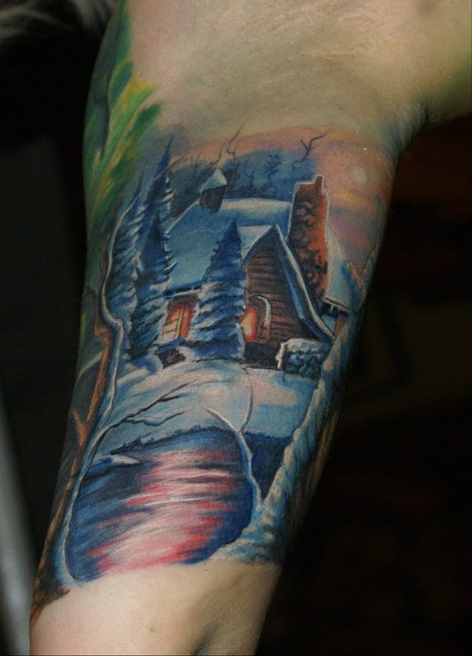 17 best images about a tattoos by csaba kolozsv ri on for Are tattoos addictive
