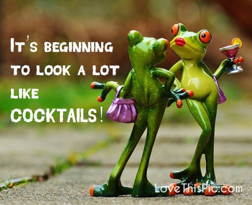 It's beginning to look  funny quotes quote drinks lol cocktails funny quotes humor