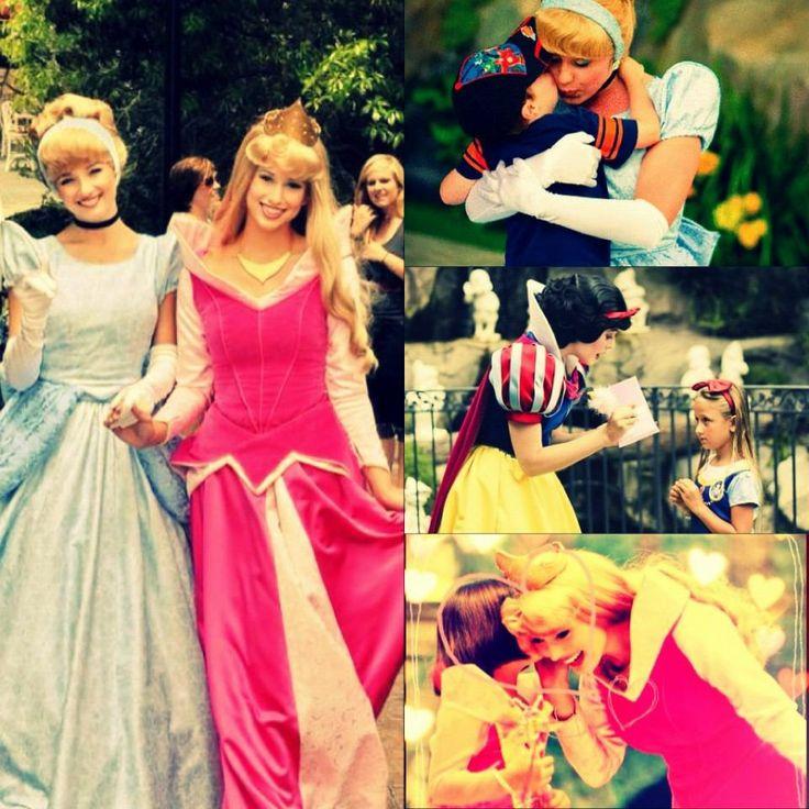 ディズニー プリンセス 可愛い おしゃれ 外国 海外の画像 プリ画像