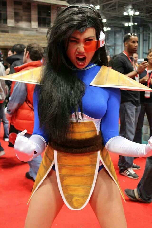7 best Halloween costumes images on Pinterest | Cosplay costumes ...
