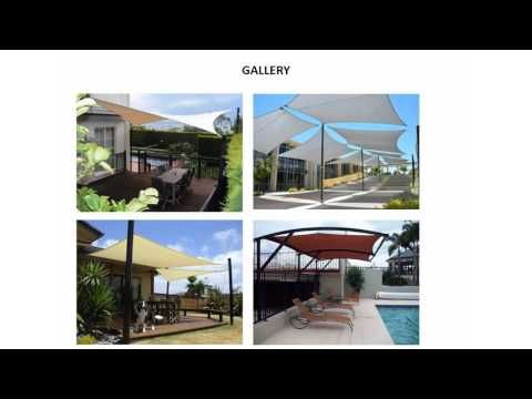 South East Shade Sails has over 12 years experience. We have gained extensive experience in the shade industry and can not be beaten on quality or price. For more information, please contact us. South East Shade Sails, Pacific Highway, Yatala, QLD 4207, Phone: 0477 002 444, www.seshadesails.com