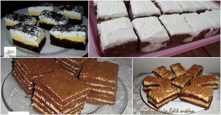 http://receptneked.hu/cikkek/5-kremes-suti-a-nagyitol/