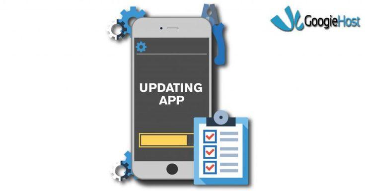 Progressive Web Apps Future of Web Apps Progressive