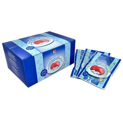 A kedvenc DXN Zhi Mint Plus cukorka megújult külsővel, de változatlan összetevőkkel és minőségben érhető el. :) http://marticafe.dxn.hu/termekek