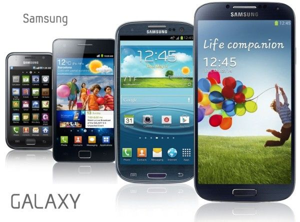 Samsung Galaxy S7 to Reunite Flagship Series with Qualcomm