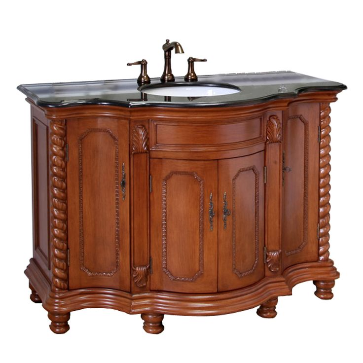 lowes bellatera bellaterra home single sink vanity on lowes vanity id=12537