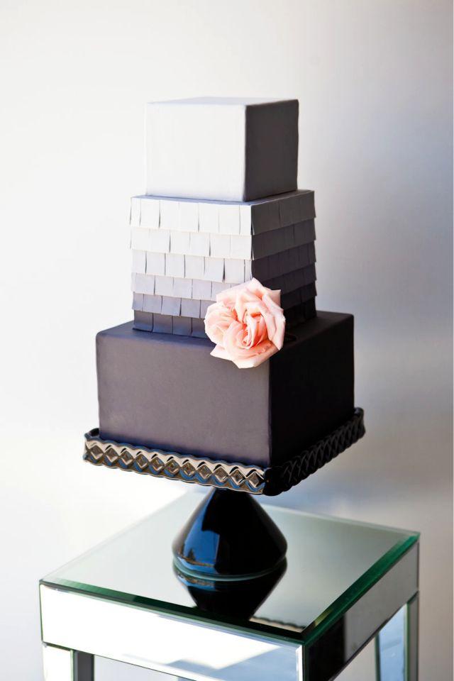 #Hochzeit #Wedding #Cake #Candy #Hochzeitstorte