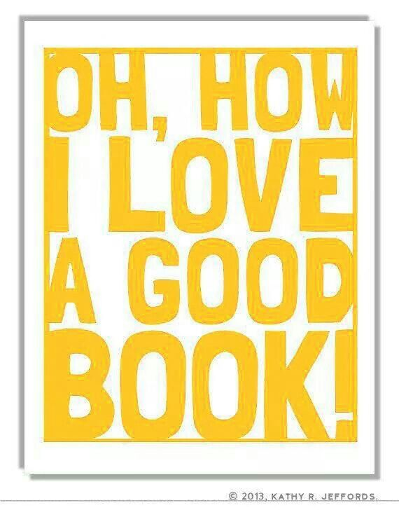 290 best Bookworm ❤ images on Pinterest | Libraries, Bookstores and ...
