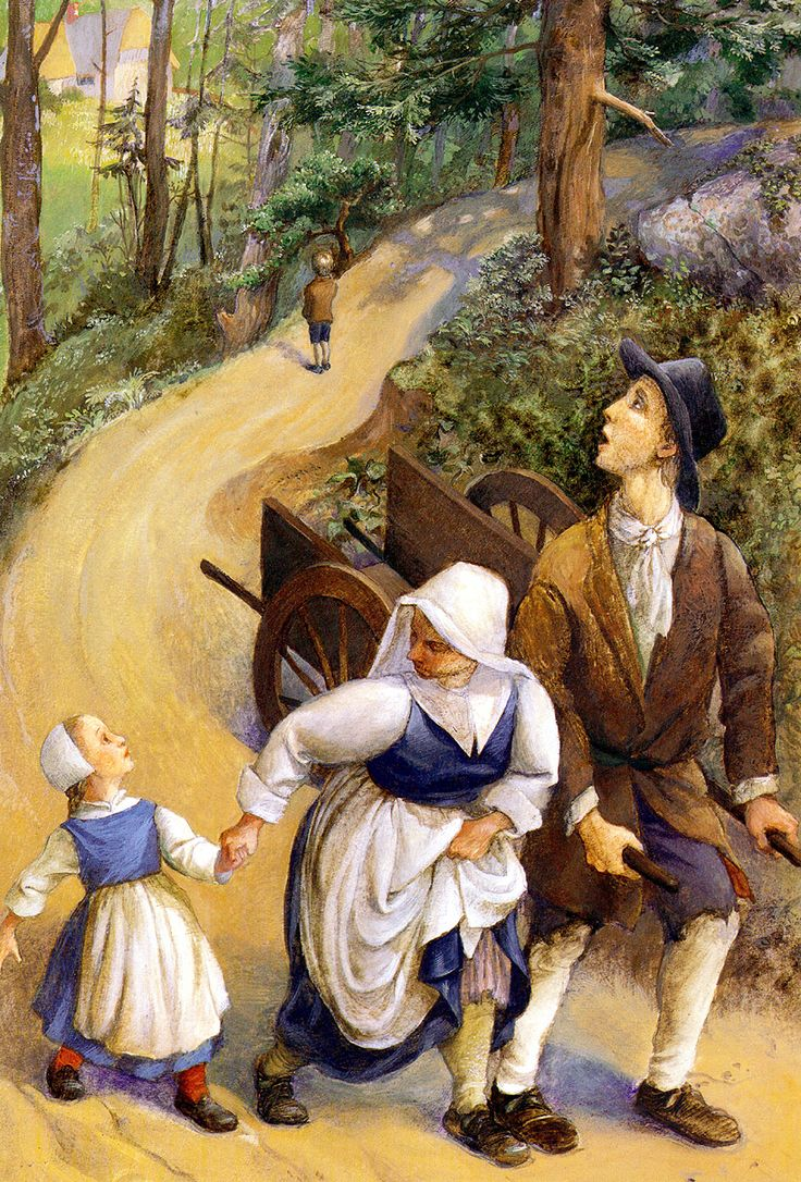 fairy tales hansel and gretel Hansel& gretel  (also known as hansel and gretel, hansel and grettel, hansel and grethel, or little brother and little sister ) is a well-known fairy tale.