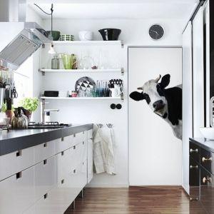 kuchnia_8