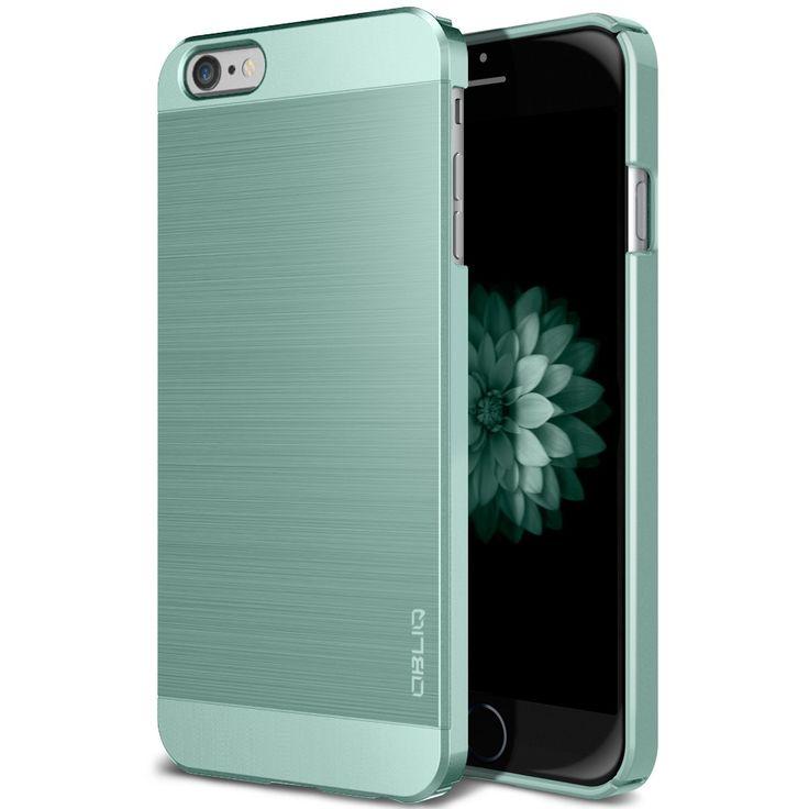 25 best apple iphone - photo #13