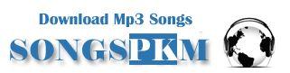 Download Punjabi Movies MP3 Songs