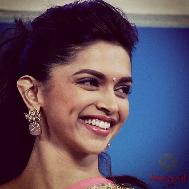 217 best Deepika Padukone images on Pinterest