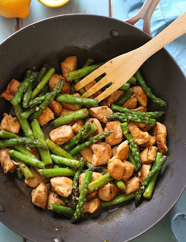 It's important to eat healthy, but no one likes a diet snob. #HealthyEating #Tips #Recipes