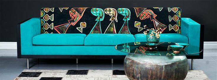 Danca ile denizin ferahlatıcı etkisini evinizde hissedin!  #dekorasyon #ev #homedesign #home #decoration #design #mobilya #furniture