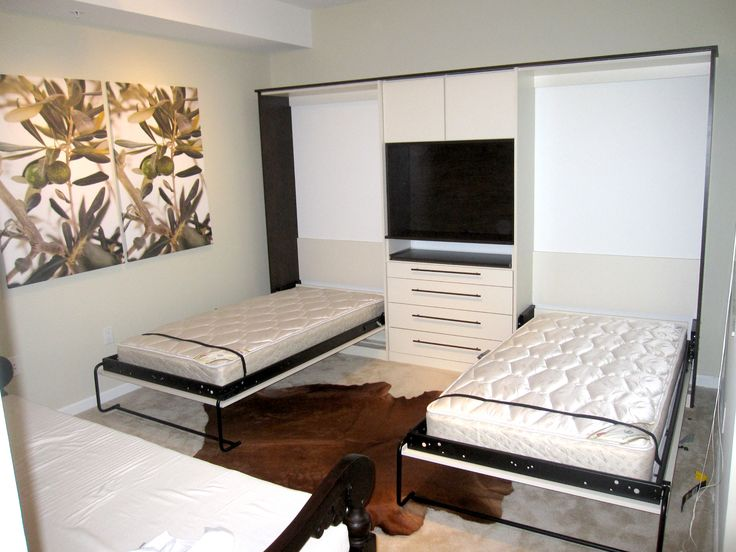 wall bed ikea best 25 murphy bed ikea ideas on diy murphy 13754