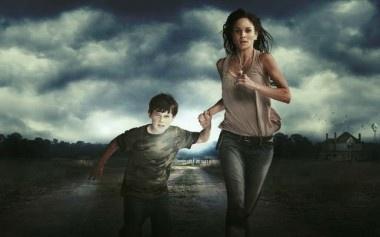 The Walking Dead Season 7 UK premiere date confirmed!