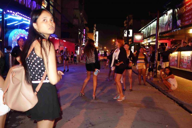 Travel Time From Manila To Angeles Pampanga