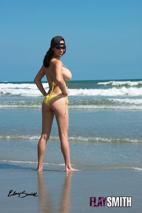 webcam nudes