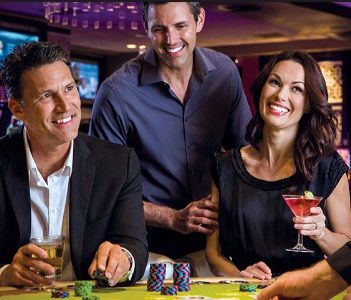 CasinoUS- America's best online casino sites with a range of casino games like Roulette, Blackjack, Slots etc. Top United States of America online casinos.  #casino #slot #bonus #Free #gambling #play #games