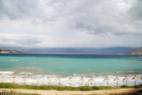 Komerční prezentace:Rozmanité zážitky na Zlatém ostrově - CESTOMILA - cestování, tipy na výlety, turistika