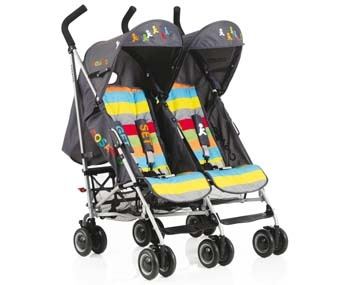 17 Best Images About Prams Buggies Strollers Amp Travel