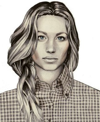 Hanna Muller