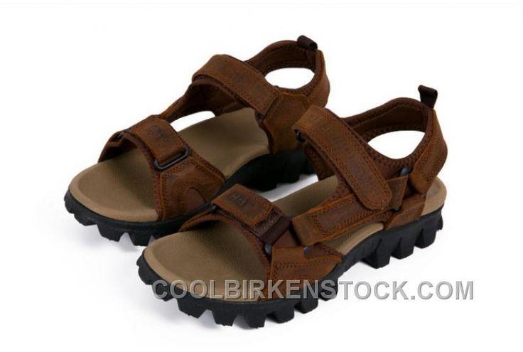 http://www.coolbirkenstock.com/timberland-earthkeepers-women-sandals-ebay-for-sale-czatk.html TIMBERLAND EARTHKEEPERS WOMEN SANDALS EBAY FOR SALE CZATK Only $122.00 , Free Shipping!