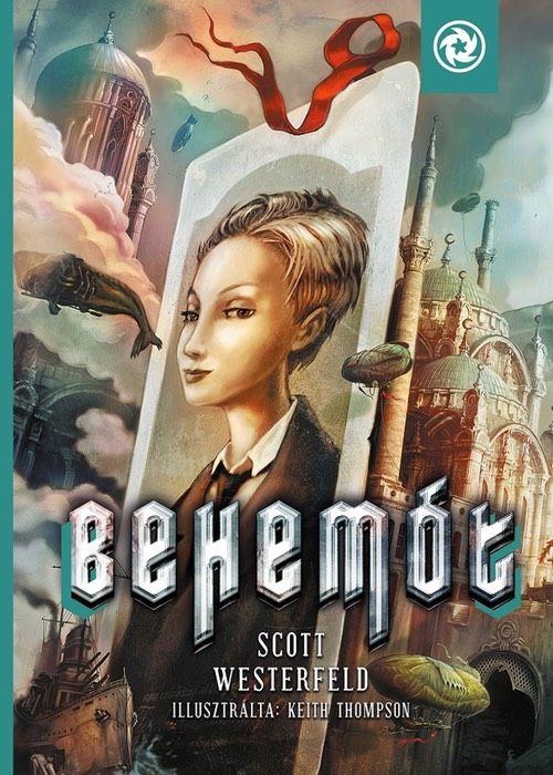 BehemothHungary2013hc