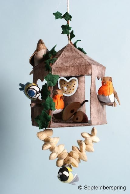 http://www.septemberspring.nl/Images/voederhuis%20website/4%20vogels%20website/DSC03865%20kopie%20copy.jpeg