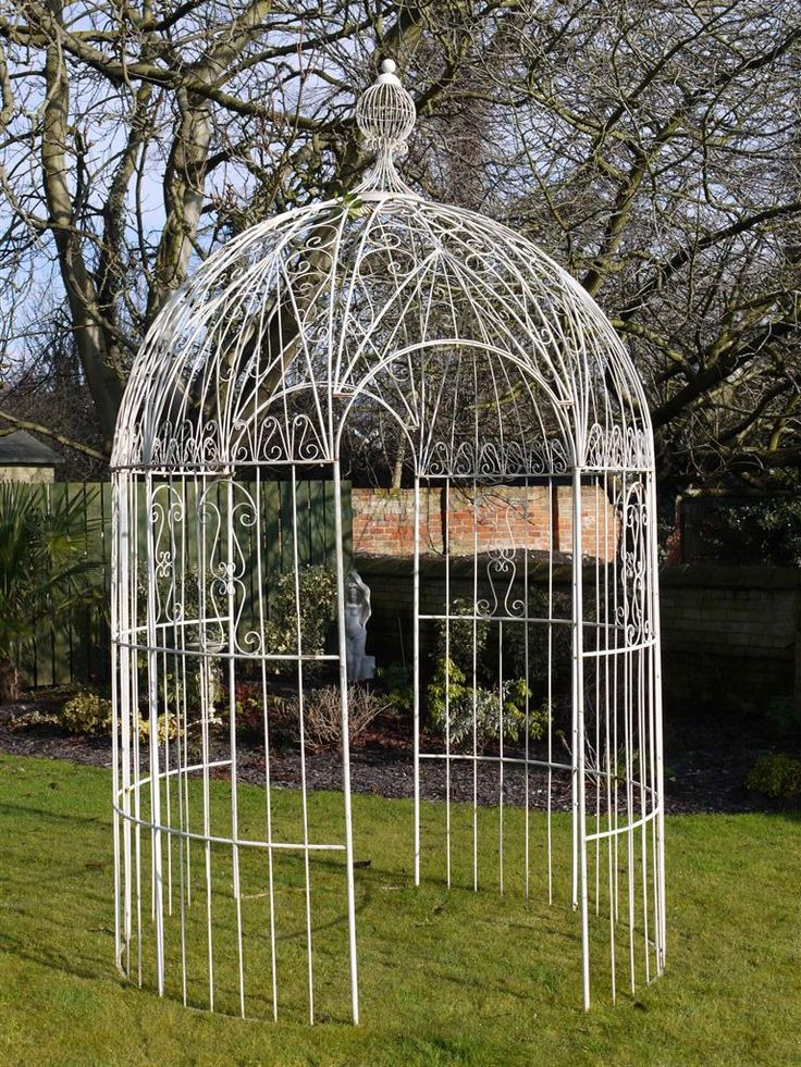17 best ideas about 10x10 gazebo on pinterest 10x10 tent for French style gazebo