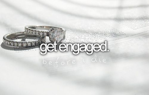 Loving Every Moment In Life!!: Before I Die Part 3